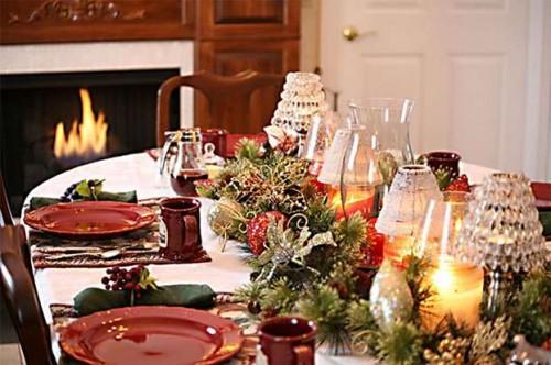 christmas-table-decoration-622x414.jpg