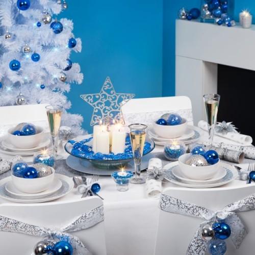 Tavola-Natale-azzurra.jpg